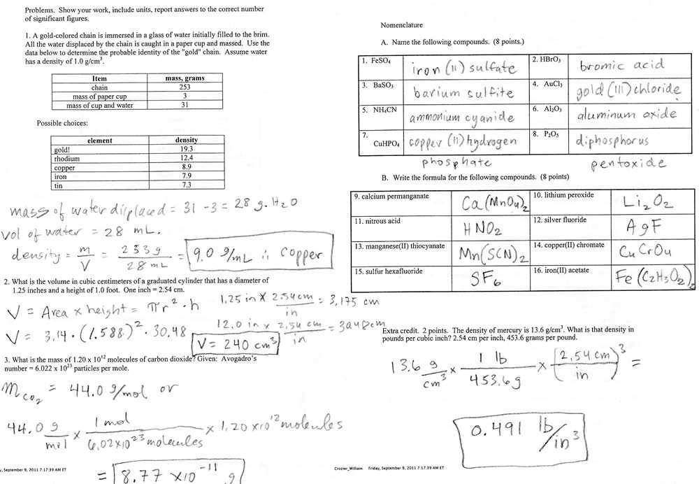 Radioactivity Worksheet Answers with Church Service Covenant Grant Essay
