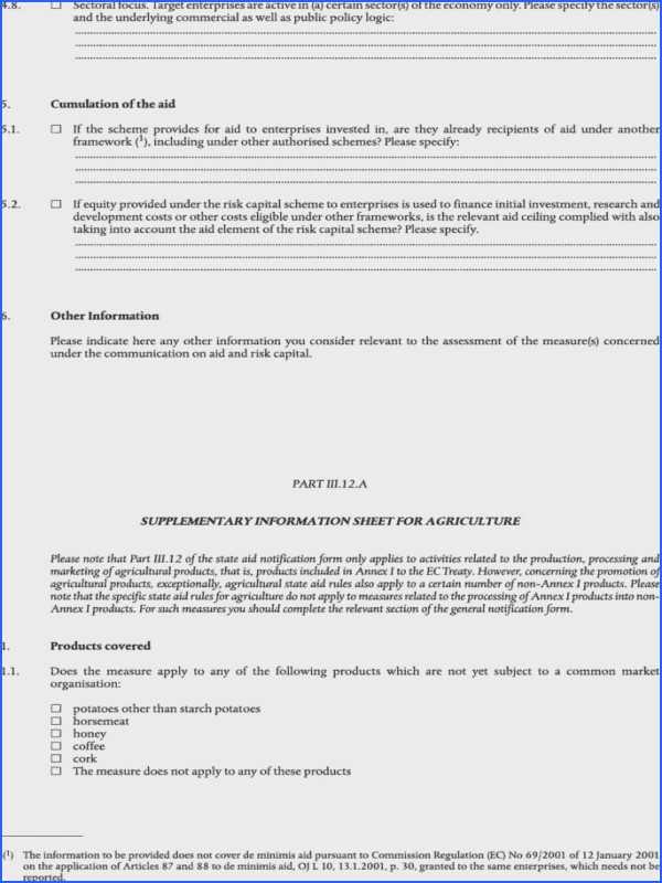 Relapse Prevention Plan Worksheet Template with Relapse Prevention Plan Worksheet
