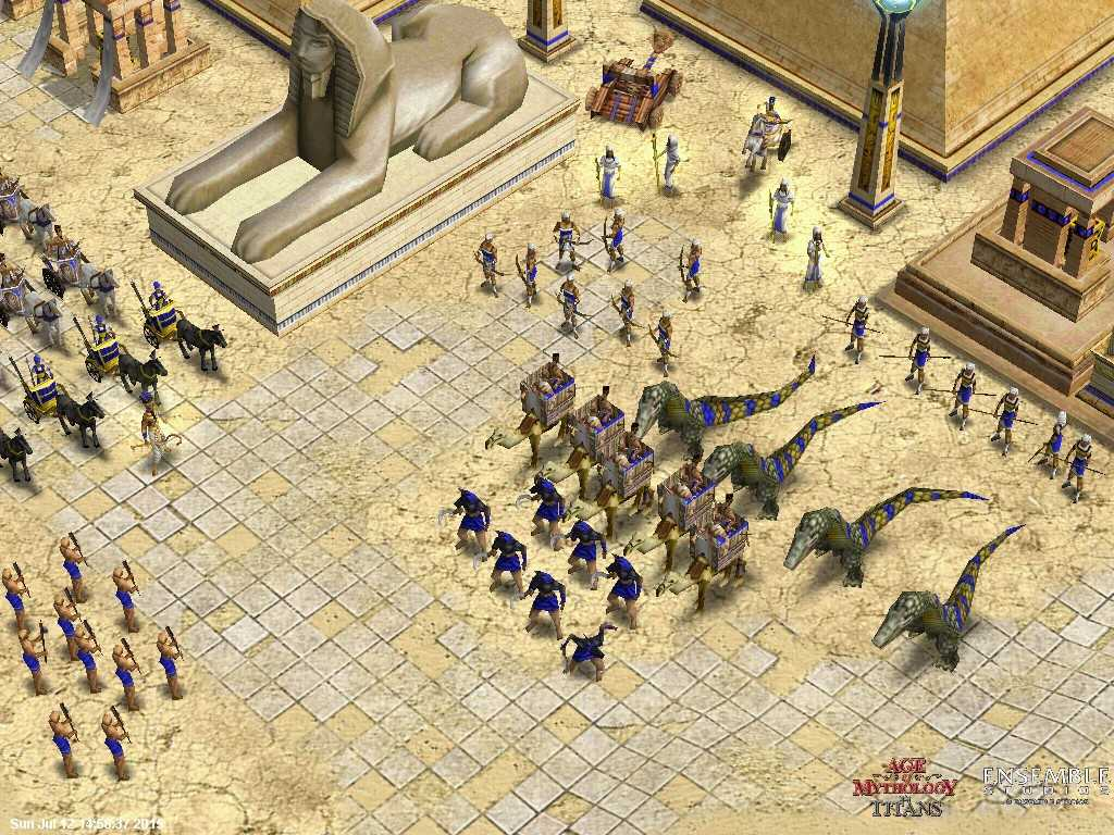 Remember the Titans Conflict Resolution Worksheet Answers Along with Image 16 Age Of Mythology Expanded Mod for Age Of Mytholo