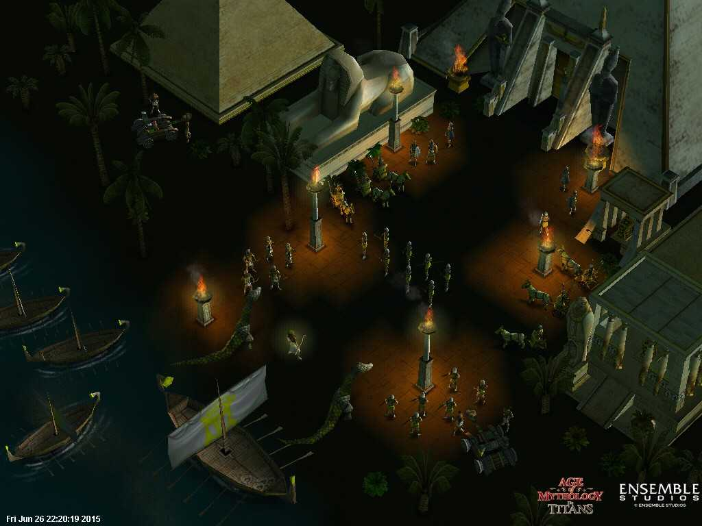 Remember the Titans Conflict Resolution Worksheet Answers Also Image 14 Age Of Mythology Expanded Mod for Age Of Mytholo