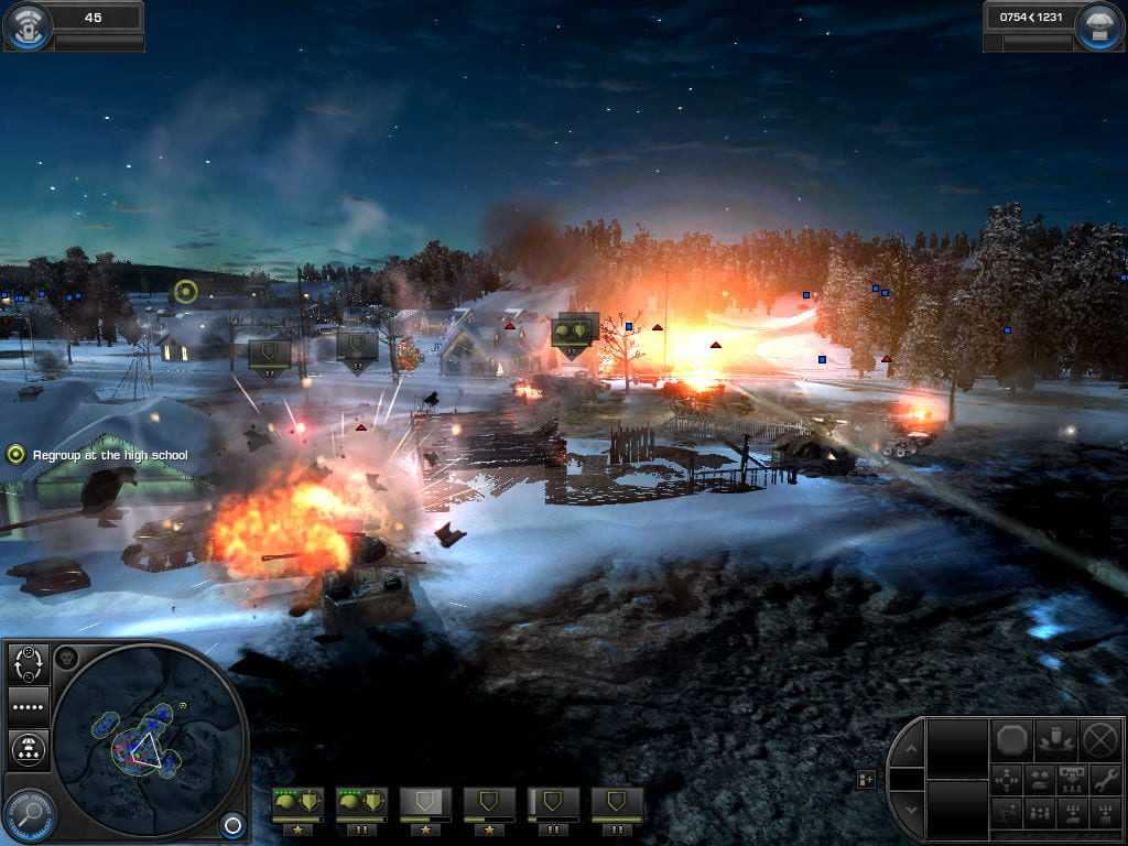 Remember the Titans Conflict Resolution Worksheet Answers or Gamingwire World In Conflict Plete Edition