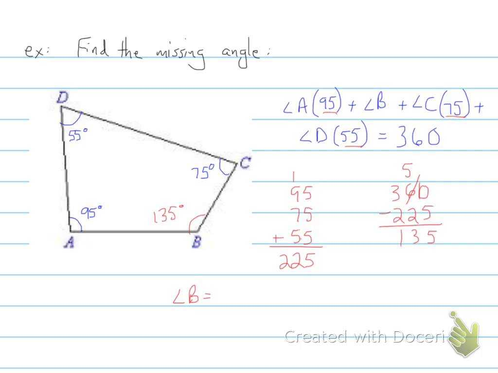 Right Triangle Trig Worksheet