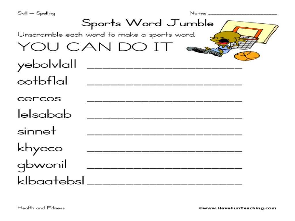 Rounding Word Problems Worksheets with Workbooks Ampquot Unscramble Words Worksheets Free Printable Wor