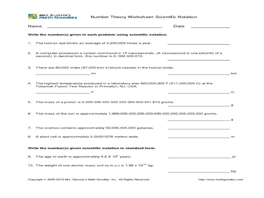 6th Grade Language Arts Worksheets With Answers