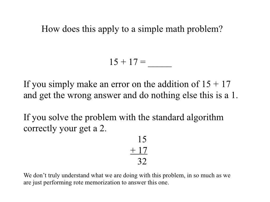 Scientific Notation Worksheet Answers Or Kindergarten Mon