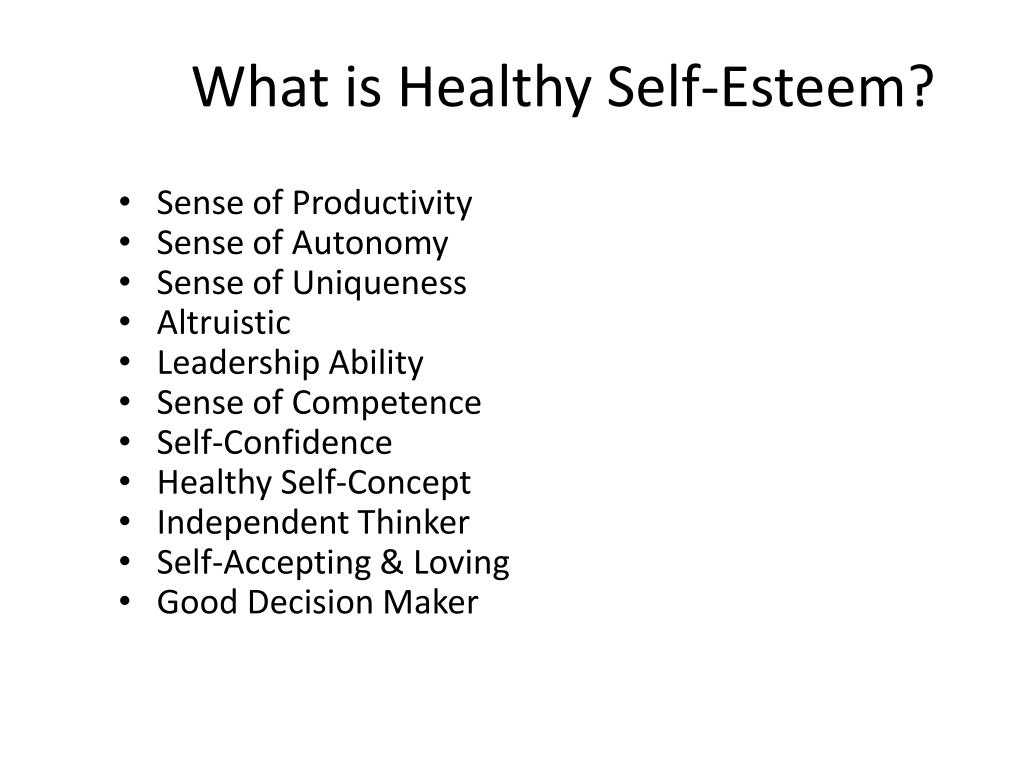 Self Esteem Worksheets with Joyplace Ampquot Self Esteem Worksheets for Teenagers Pdf Additio