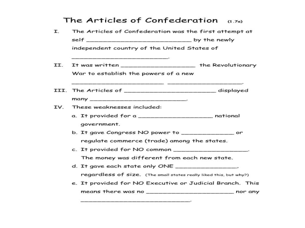 Seven Principles Of the Constitution Worksheet Answers Along with Joyplace Ampquot Math 3 Worksheets Long Vowels Worksheets Martin