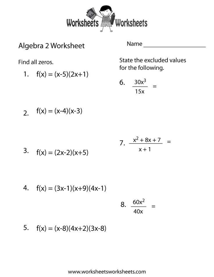 Simple Algebra Worksheets Also 9 Best Class Images On Pinterest