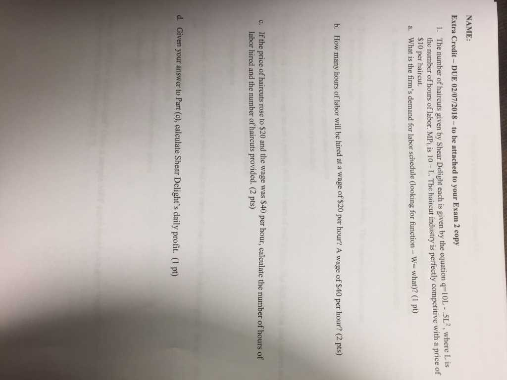 Slope Intercept form Worksheet with Answers or attractive Two Step Equation Calculator Inspiration Worksh