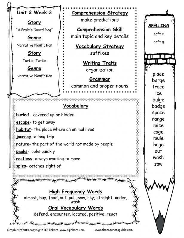 Social Skills Worksheets for Middle School or Kids Free Printable social Skills Worksheets Worksheet