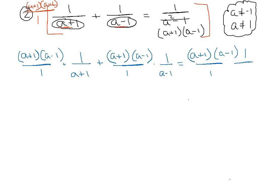 Solving Rational Equations Worksheet Answers Together With