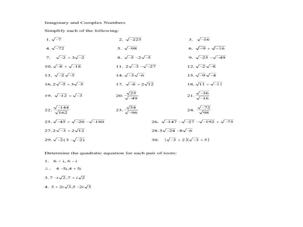 Solving Systems Of Equations by Graphing Worksheet Answers Along with Free Worksheets Library Download and Print Worksheets Free O