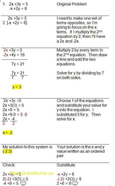 Solving Systems Of Equations by Substitution Word Problems Worksheet or Fresh Systems Equations In Three Variables Word Problems