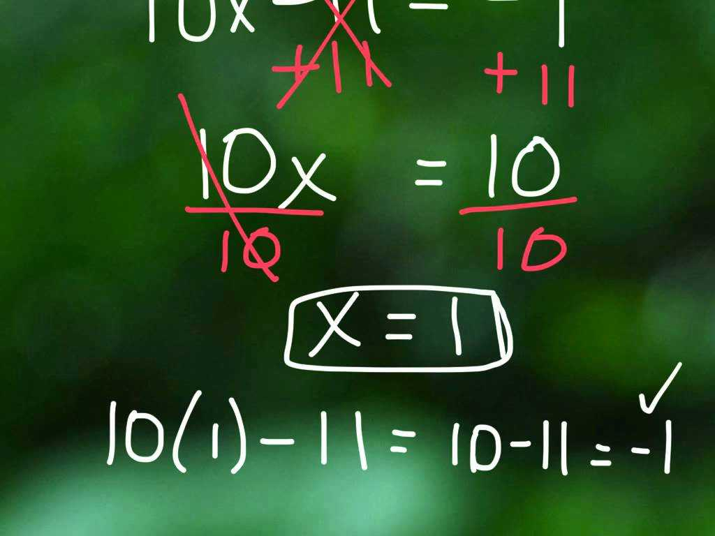 Solving Systems Of Linear Equations by Substitution Worksheet Also Download Grade 9 Math Algebra Level 2 Full Hd Mp4 Mkv Pago
