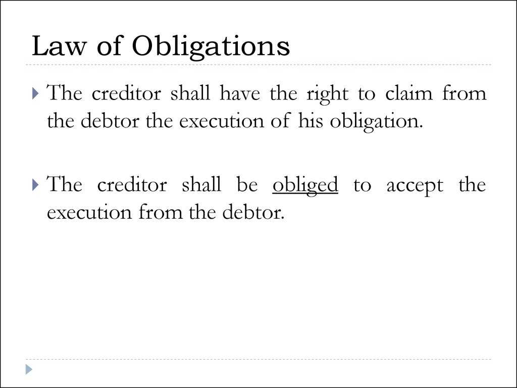 Sources Of Law Worksheet Along With Law Of Obligations