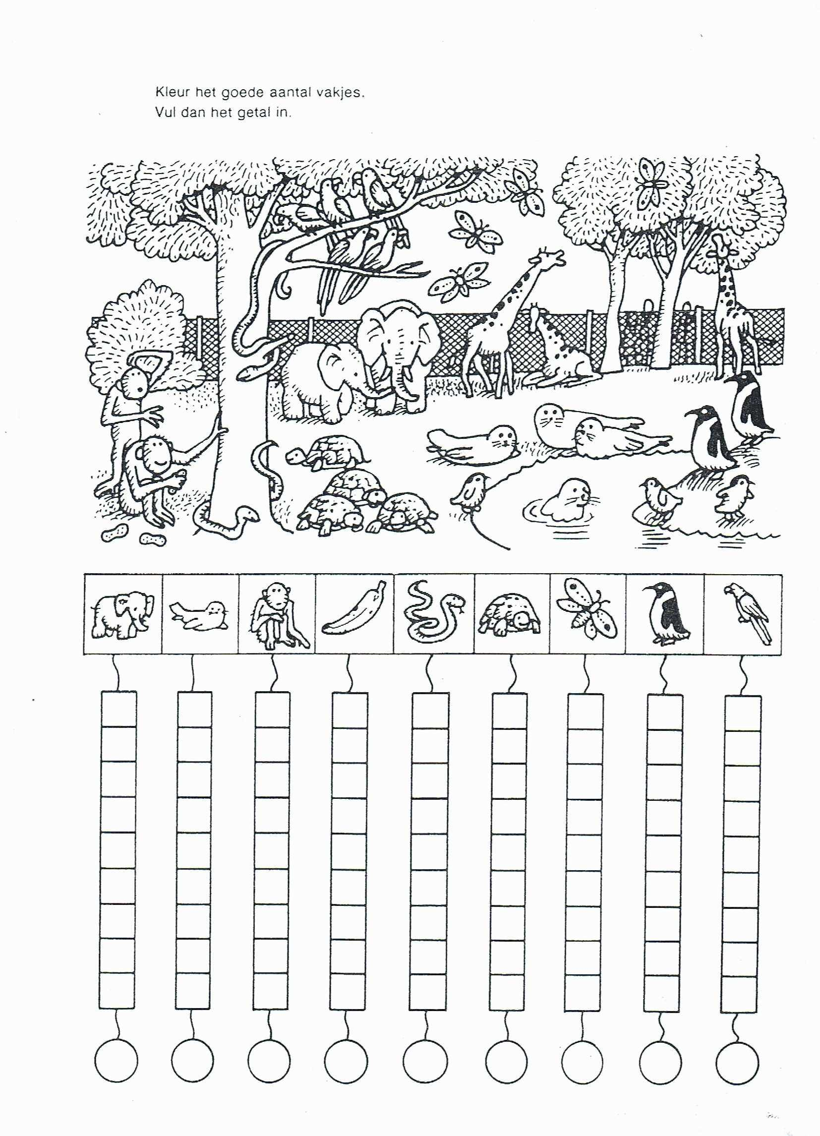 Staying On Task Worksheets Along with 16 Best Printable Multiplication Worksheets