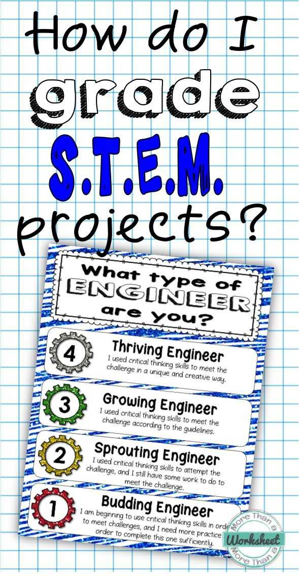 Stem Activity Worksheets or 388 Best Middle School Stem Activities Images On Pinterest