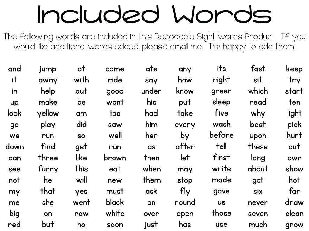 Stress Worksheets for Middle School or Blend Worksheets Kindergarten the Best Worksheets Image Coll