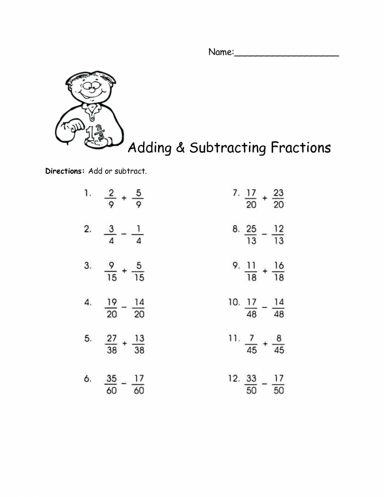 Inverse Functions Worksheet Answer Key Together With 39