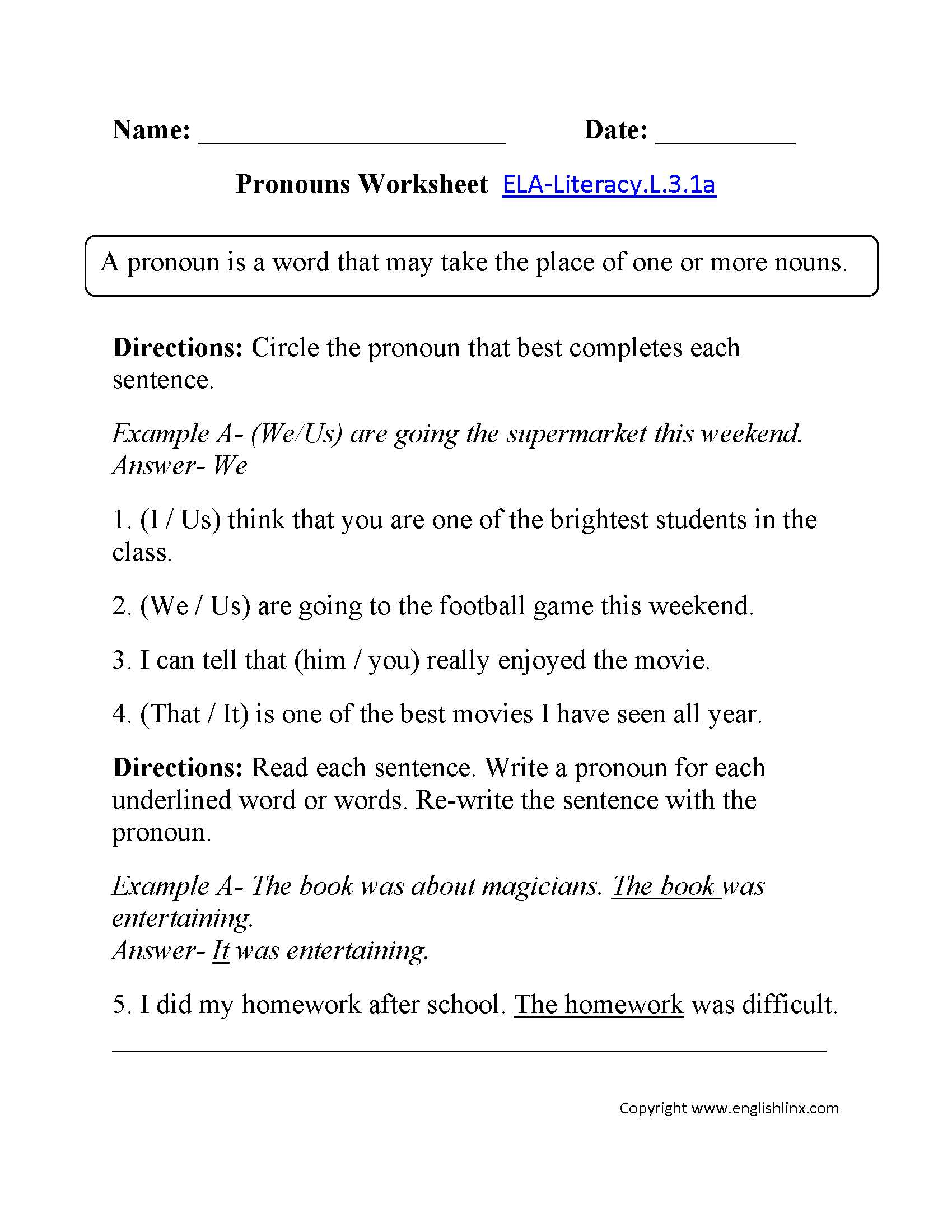 Suffix Ly Worksheet Pdf together with Reading Mon Core Worksheets the Best Worksheets Image Collection