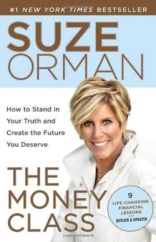 Suze orman Worksheets Also 117 Best Suze orman Images On Pinterest