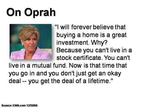 Suze orman Worksheets Also 163 Best Dave Ramsey & Suzie orman Images On Pinterest
