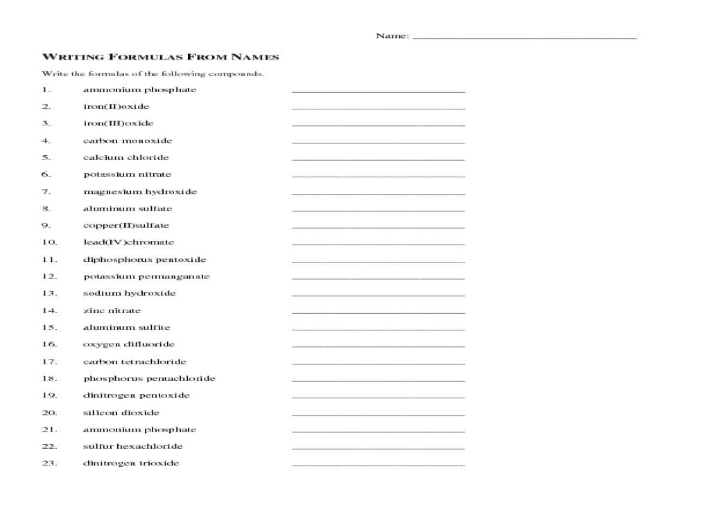 Teaching Transparency Worksheet Answers with Number Names Worksheets Foundation Handwriting Worksheets