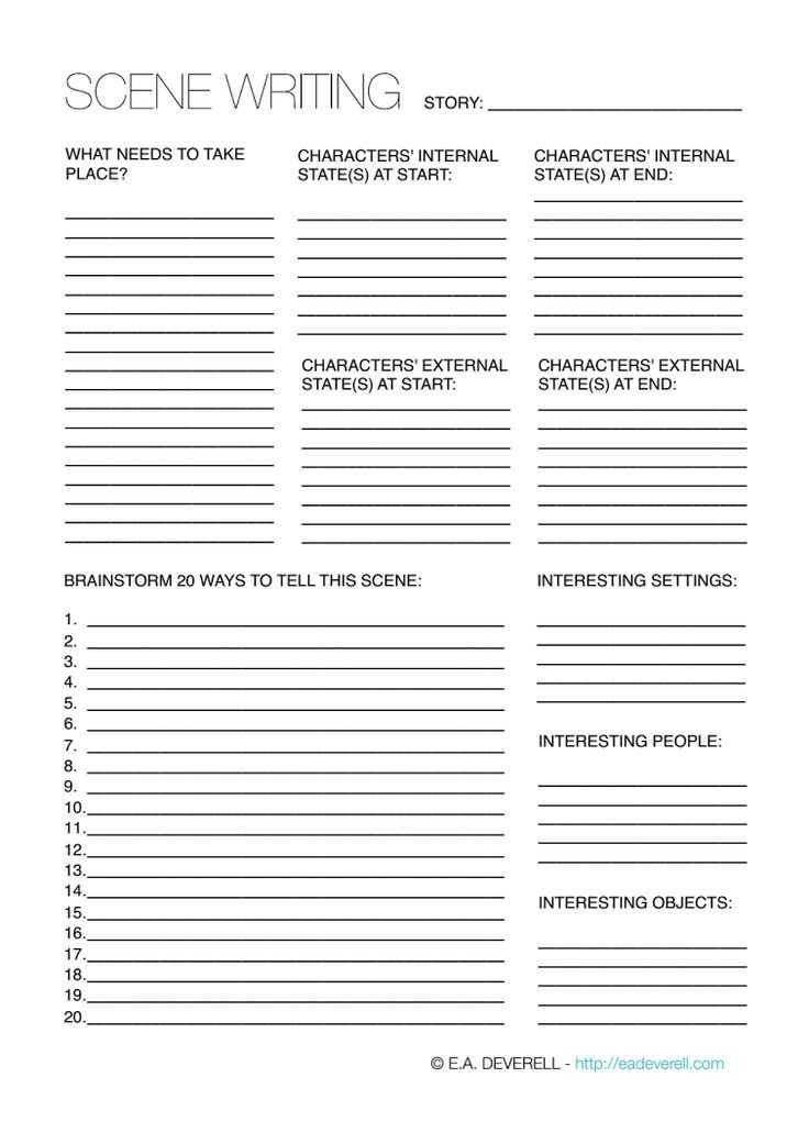 Technical Writing Worksheets Also 67 Best Writing Worksheet Images On Pinterest