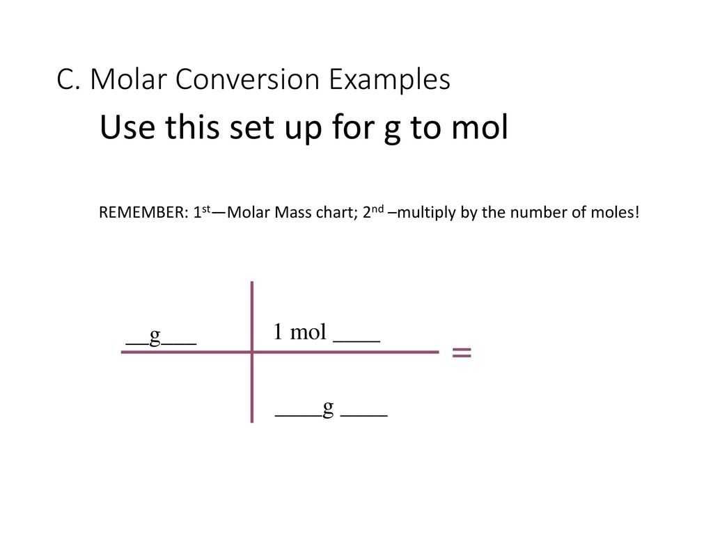 Temperature Conversion Worksheet Answers Also Measurement