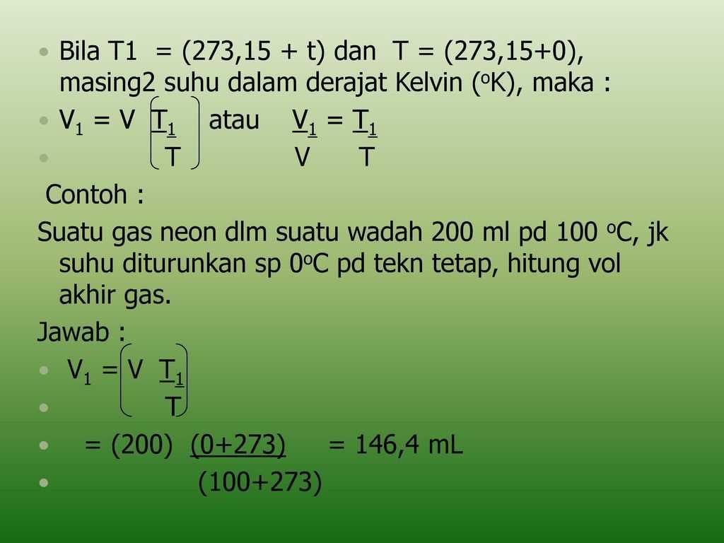 Temperature Conversion Worksheet Kelvin Celsius Fahrenheit