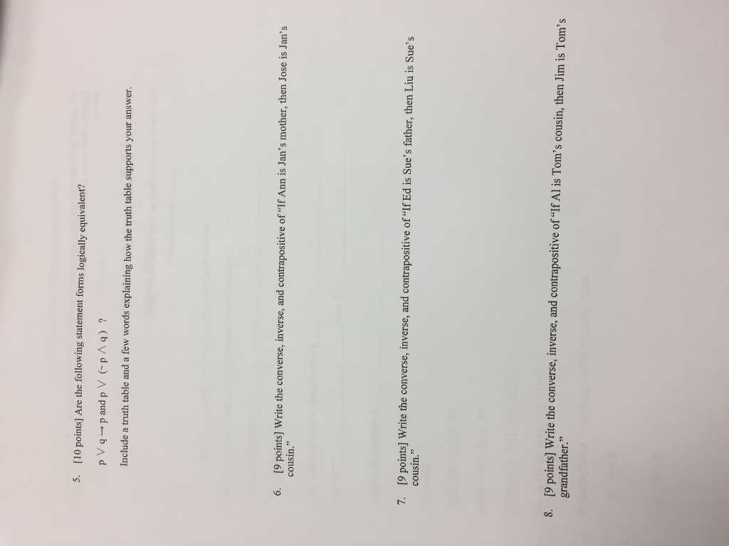 The Age Of Jackson Section 3 Worksheet Answers as Well as Other Math Archive January 18 2017 Chegg