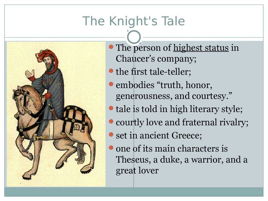 The Canterbury Tales the Prologue Worksheet as Well as Lecture 2 the Canterbury Tales by Geoffrey Chaucer