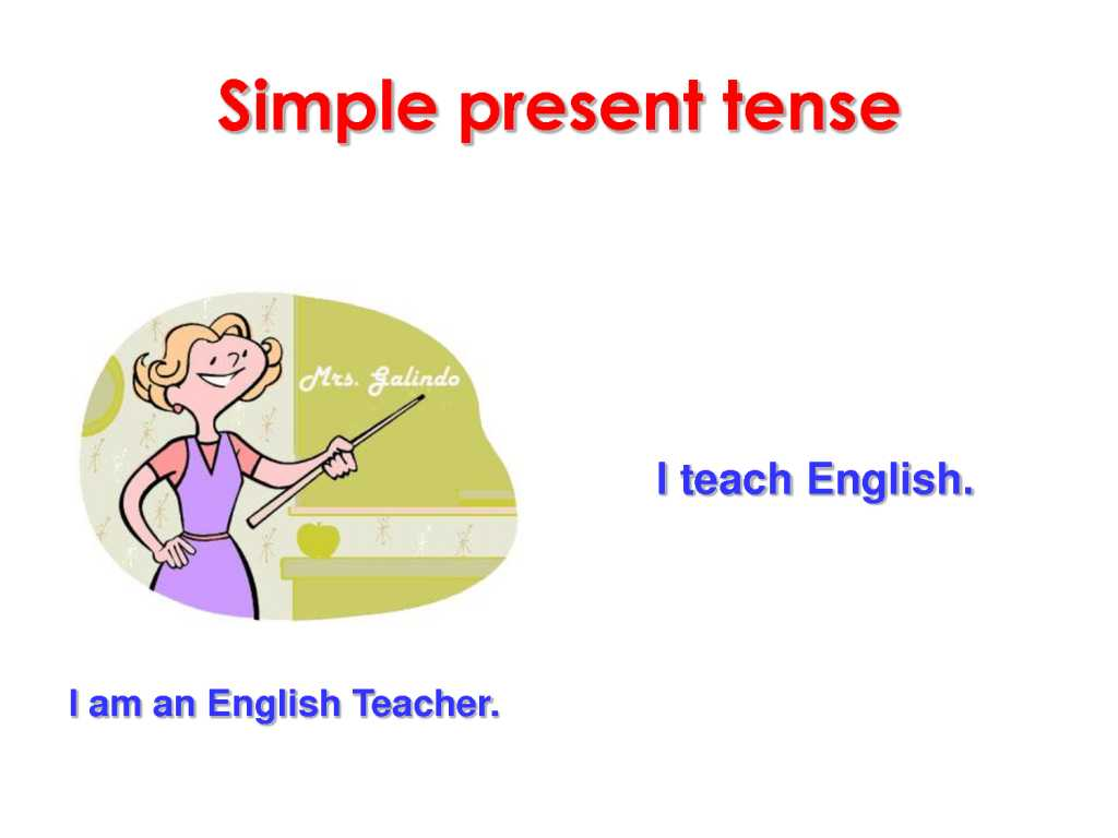 The Imperfect Tense In Spanish Worksheet With Past Tenses