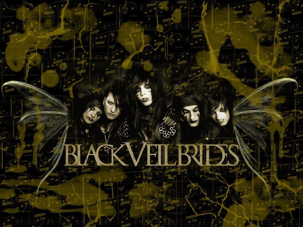 The Minister's Black Veil Worksheet Answers Along with Google Chrome themes Black Veil Brides