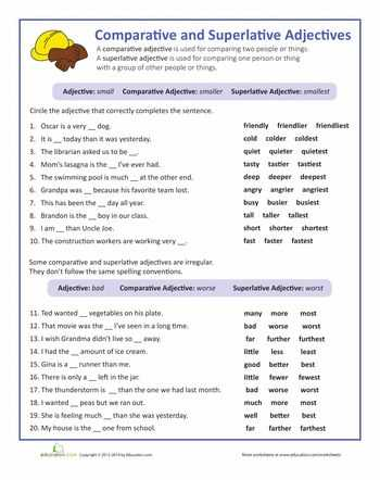 The Odyssey Worksheets with 266 Best Grade2 Worksheets Images On Pinterest