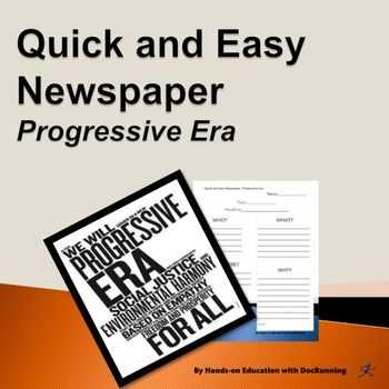 The Progressive Era Video Worksheet Answers with 79 Best the Progressive Era Images On Pinterest