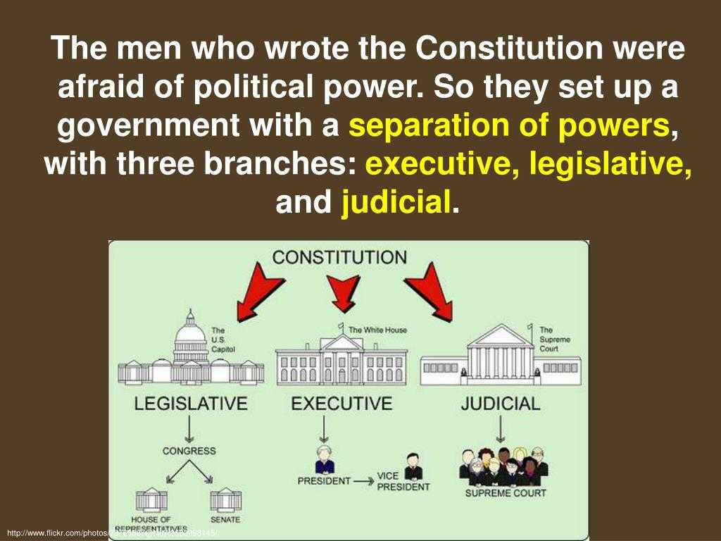 Three Branches Of Government Worksheet and who Writes the Constitution 28 Images Book Review the Su