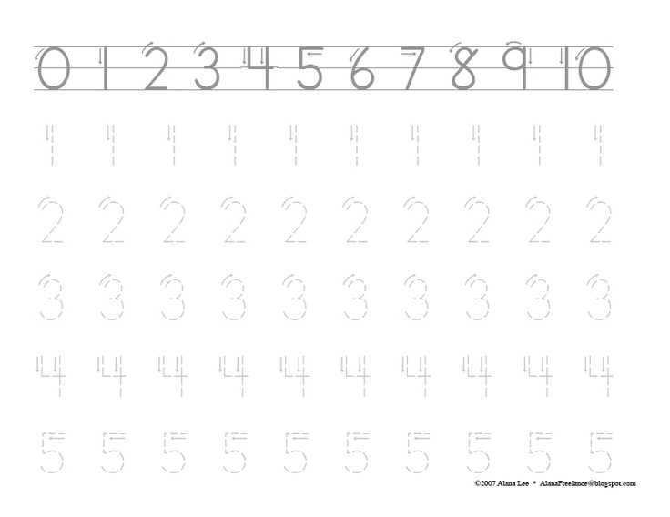 Tracing Worksheets for 3 Year Olds with 80 Best Montessori Handwriting Images On Pinterest