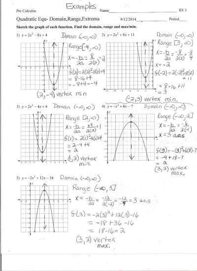 Transformations Worksheet Algebra 2 together with Function Worksheet Answer Key Kidz Activities
