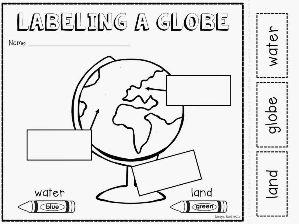 Transportation Worksheets for Preschoolers Also social Stu S Worksheets Kindergarten Choice Image Worksh