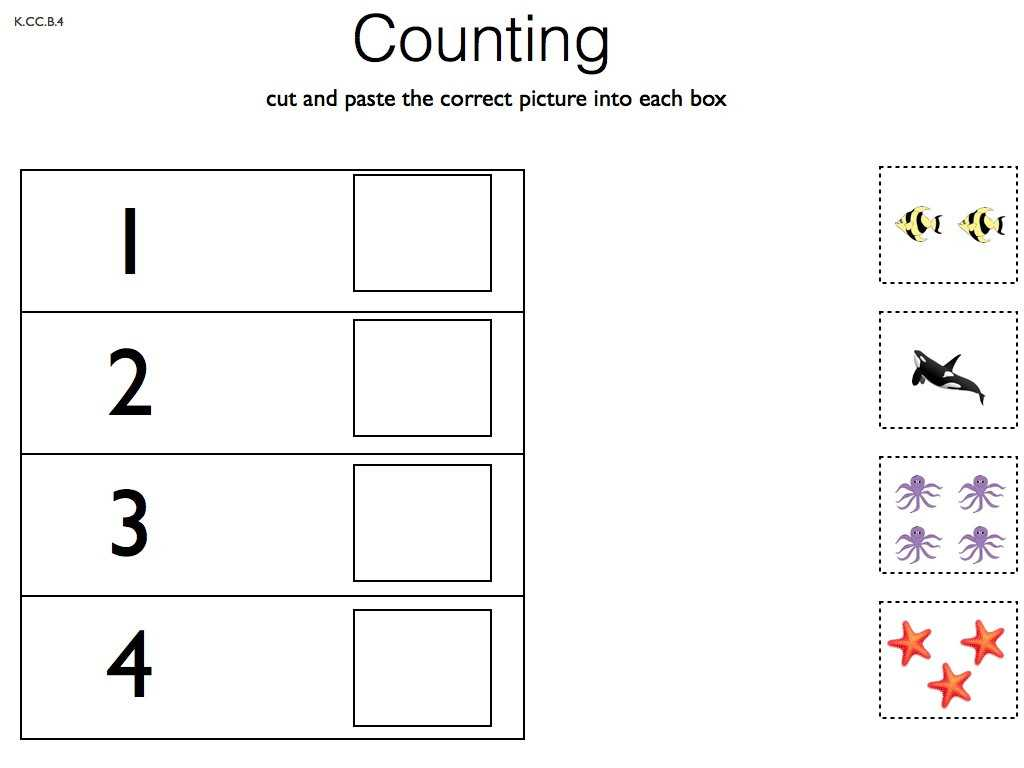 Understanding Percent Worksheet as Well as Pre K Math Worksheets Best Back to School Math and Literacy