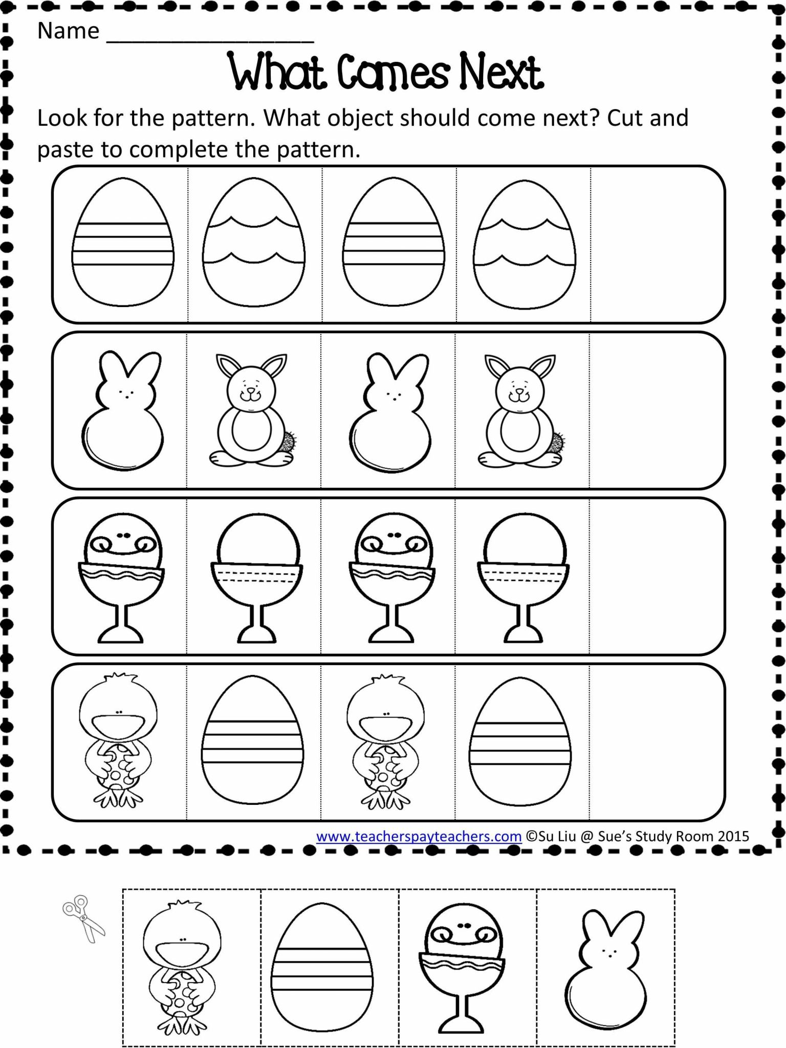 Unscramble Words Worksheets Pdf together with Preschool Easter Activities Buscar Con Google Art