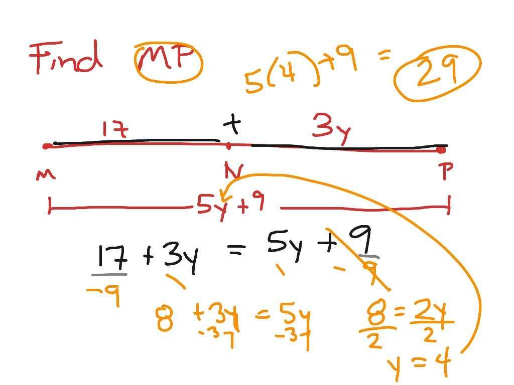 Using The Quadratic Formula Worksheet Answers