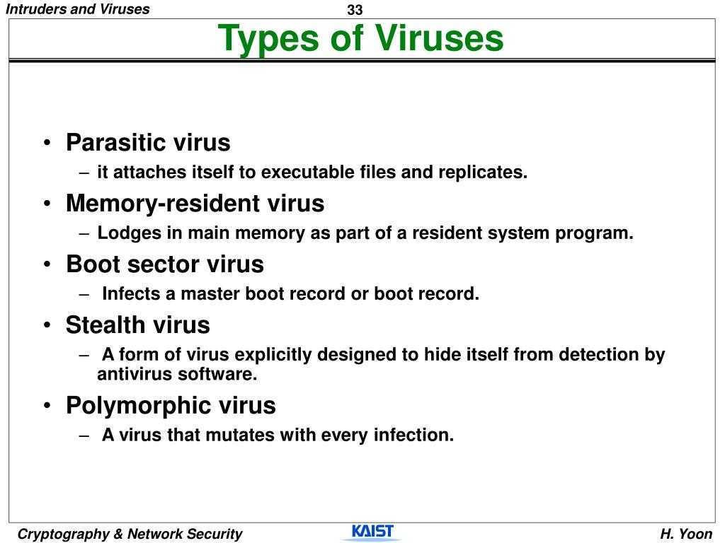 Virus And Bacteria Worksheet Answers Together With Images