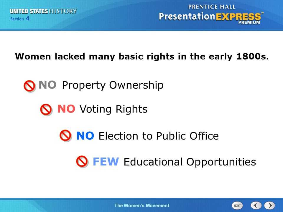 Voting Rights Timeline Worksheet Along with Chapter 25 Section 1 the Cold War Begins Chapter 13 Section 1