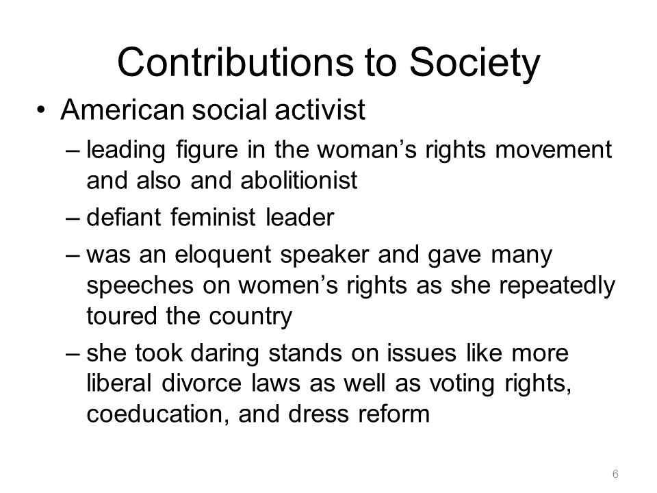 Voting Rights Timeline Worksheet Also Elizabeth Cady Stanton Ppt Video Online