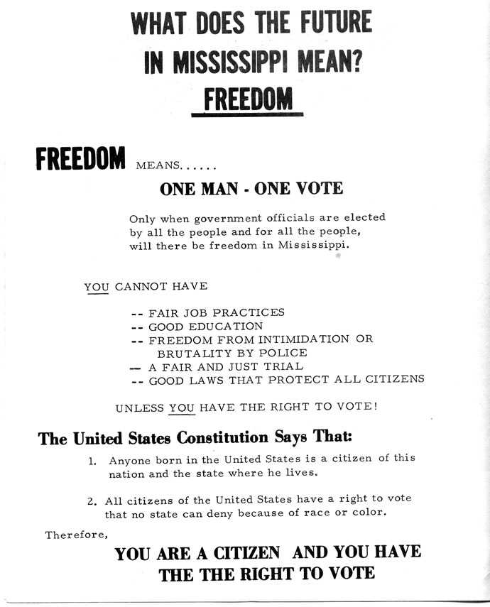 Voting Rights Timeline Worksheet and Civil Rights Historical Investigations