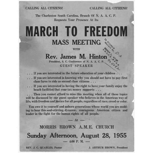 Voting Rights Timeline Worksheet or 164 Best Civil Rights Lessons Images On Pinterest