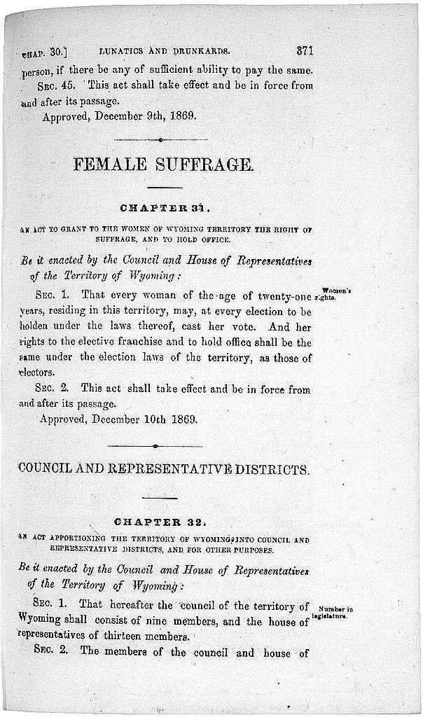 Voting Rights Timeline Worksheet or Women Rights Movement Essay Th Century Role Of Women Sample