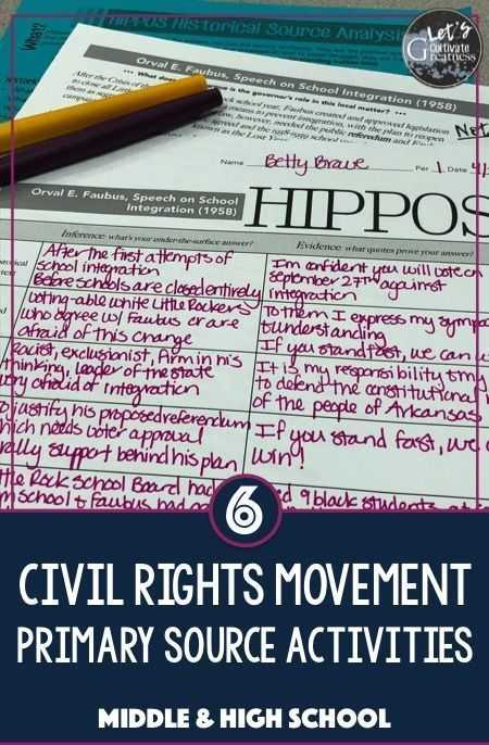Voting Rights Timeline Worksheet together with 145 Best Civil Rights Movement Images On Pinterest
